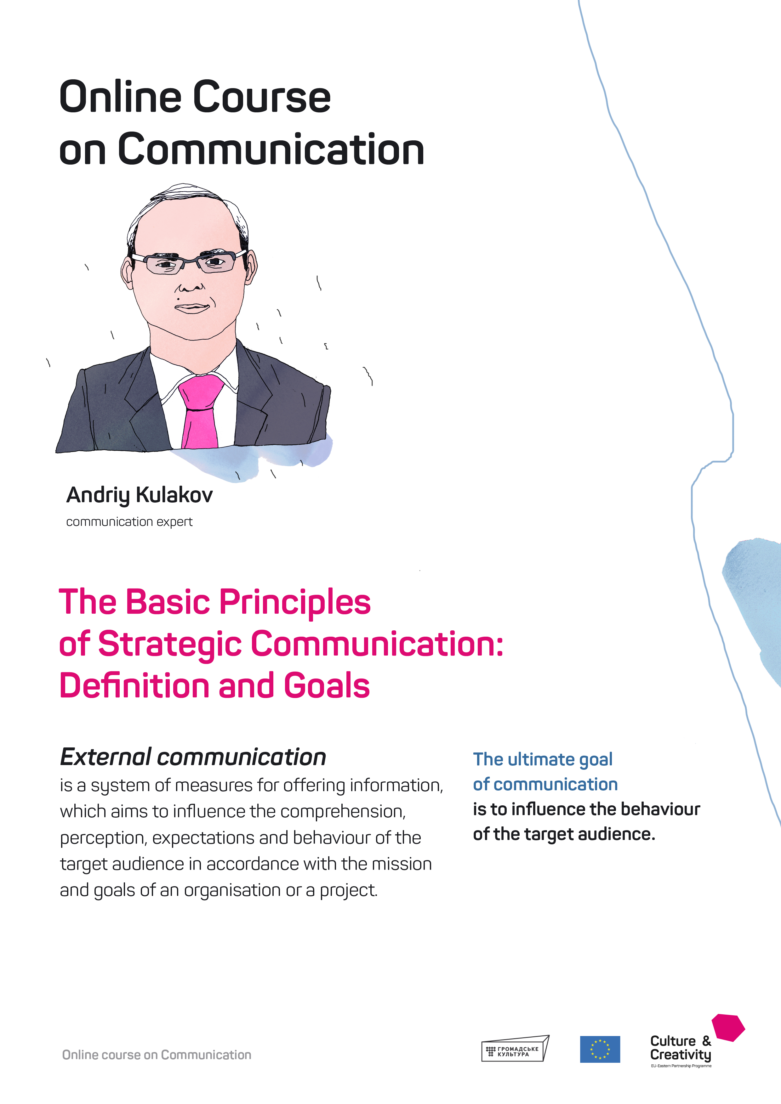 strategies and principles of dyadic communication Dyadic coping and its significance for marital functioning  dyadic coping strategies as a set of  partners' communication and dyadic coping.