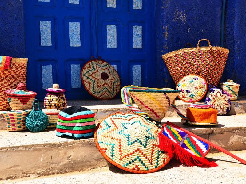 socio cultural tourism definition