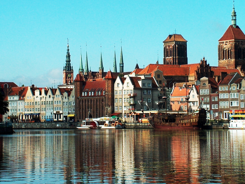 CULTURAL PRACTITIONERS ARE INVITED TO THE BALTIC COAST