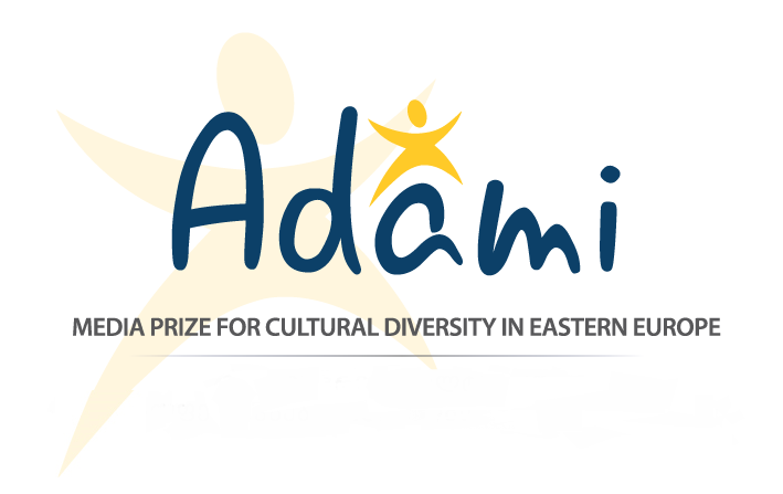 The ADAMI Media Prize is waiting for your entries!