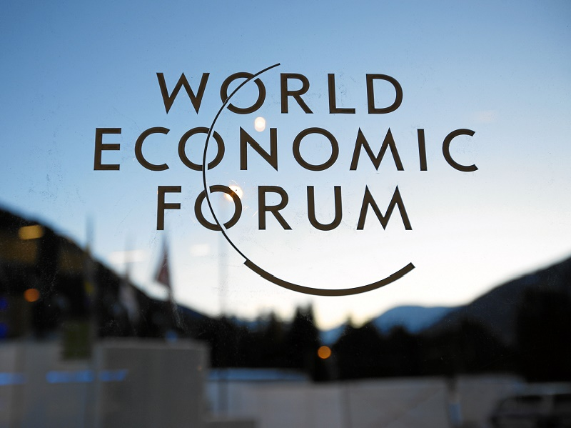 DAVOS 2016: THE MOST INTERESTING POINTS OF CULTURAL DISCUSSION