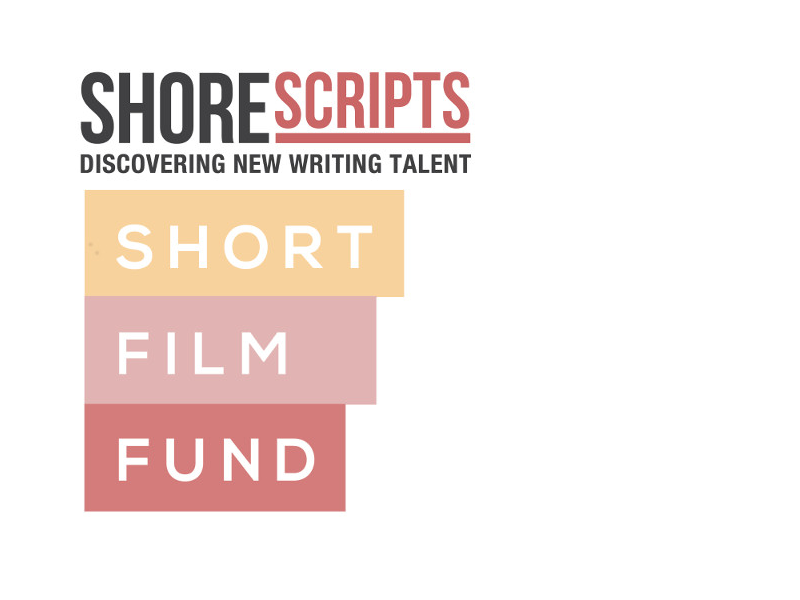 Short Film Fund 2017 is now open for Entries!