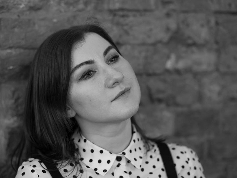 Opportunities and Challenges for Cultural Journalists in Ukraine: An Interview with Anastasiya Platonova