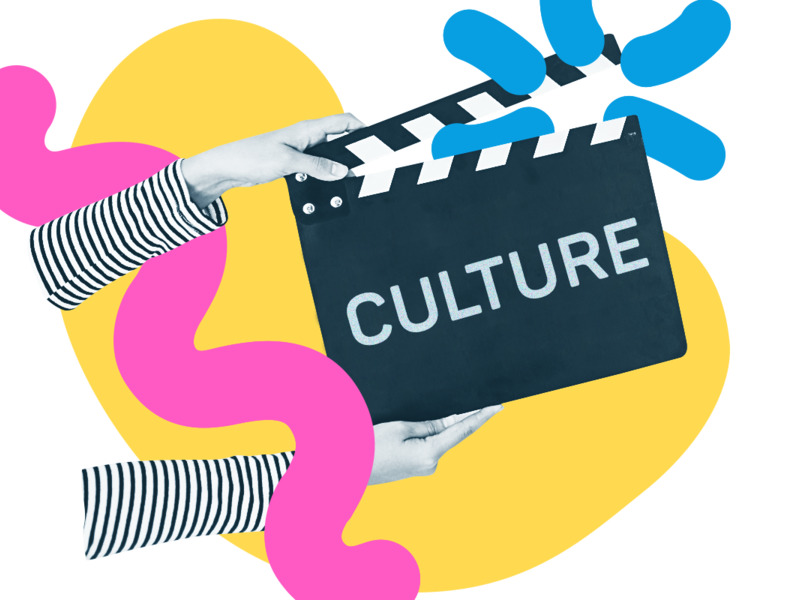 The Cultural Relations and Cultural Diplomacy Introduction Course